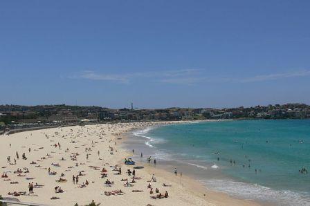 640px-Bondi_Beach