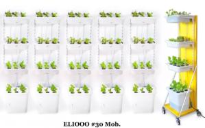 ELIOOO System